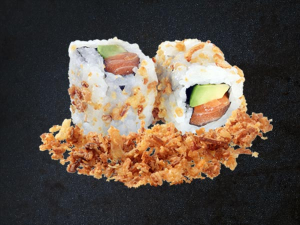 yapany sushi voltaire